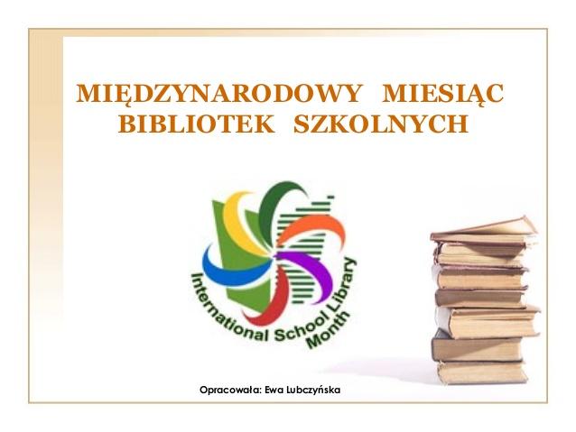 midzynarodowy-miesic-bibliotek-szkolnych-1-638