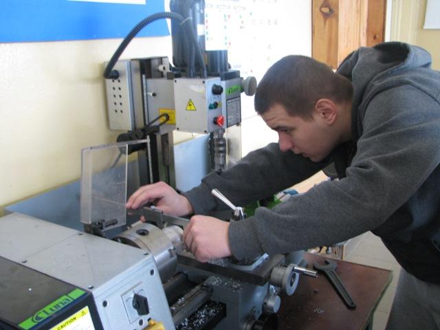 monter-maszyn (1)