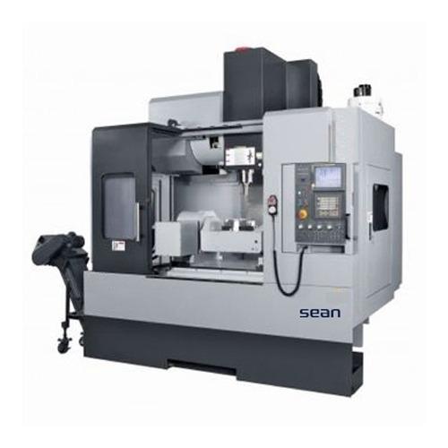 cnc-horizontal-milling-machine-500x500