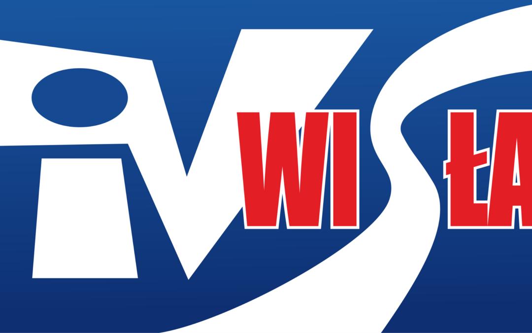 Obecne i archiwalne materiały wideo od iTV Wisła